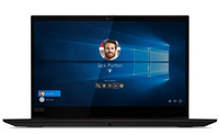 LENOVO X1 EXTREME G3 I7-10750H/15.6FHD/1X32GB/512SSD/GTX1650TI/10P/3P