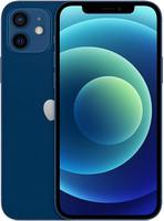 Apple iPhone 12 128 Gt -puhelin, sininen