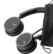 Plantronics Poly Voyager 4220 UC Stereo Bluetooth Headset