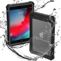 TechGear Poseidon Vedenkestävä Ipad Mini 4/5 Suojakotelo