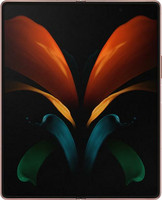 Samsung Galaxy Z Fold2 5G  -  ERIKOISTARJOUS - 500€!