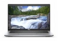 DELL L5520 I5-1135G7/15.6FHD/16GB/256SSD/IRISXE/TB4/10P/1BW