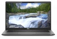 DELL L7520 I7-1185G7/15.6FHD/16GB/512SSD/TB4/FPR/SCR/10P/3BW