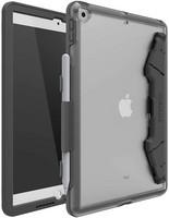 Otterbox Symmetry Folio suojakotelo iPad 10.2