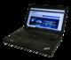 Käytetty Lenovo ThinkPad X240 Kevytkannettava