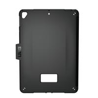 UAG iPad 8th/7th gen 10.2