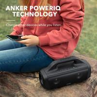 Anker Soundcore Motion Boom Bluetooth kaiutin