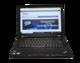 Käytetty Lenovo Thinkpad T410i