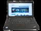Käytettu Premium Lenovo ThinkPad X280 I7-8550U