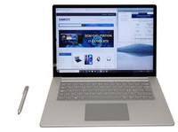Surface Laptop 4 - 15