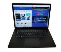 Surface Laptop 4 Ryzen 7 16GB 512GB SSD 15
