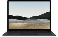 Surface Laptop 4 - 13.5