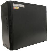 Käytetty Osborne Pelitietokone I7/GTX970/16Gt/256SSD/W10P