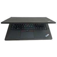 Käytetty ThinkPad T460p Premium i7-6700HQ/16Gt/256Gt SSD