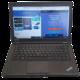 Käytetty ThinkPad T440p Premium i7-4700MQ/8Gt/256Gt SSD