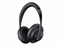 Bose Noise Cancelling Headphones 700 -Bluetooth-vastamelukuulokkeet