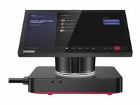 LENOVO ThinkSmart Hub Gen2 i5-8365U/8GB/128GB/10.1