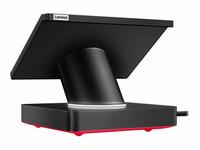 Lenovo ThinkSmart Cam - kamera videokonfferenssikäyttöön