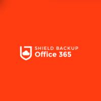 Nexetic Shield Backup - Office 365 - kk-maksu