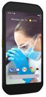 CAT S42 H+ Veden- ja iskunkestävä Android puhelin