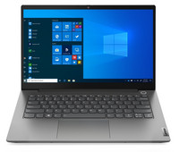 LENOVO ThinkBook 14 R7-5700U/14FHD/16GB/512SSD/10P