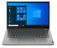 LENOVO ThinkBook 14 R3-5300U/14FHD/8GB/256SSD/10P