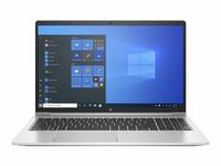 HP ProBook 450 G8 Intel Core i5-1135G7 15.6