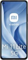 Xiaomi Mi 11 Lite 5G - 6.55