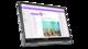 LENOVO X1 YOGA G6 I7-1165G7/14WUXGA/16GB/512SSD/4G/10P/3P