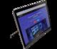 Nopeimmalle Surface Go 10