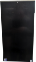 Käytetty ECM CAD-Station i7-8700 GTX 960