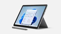 Surface Go 3 128Gt W10Pro 10.5