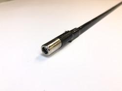 Kaularauta 418/420mm