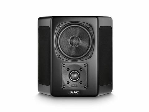 MK Sound S150T surroundkaiutin