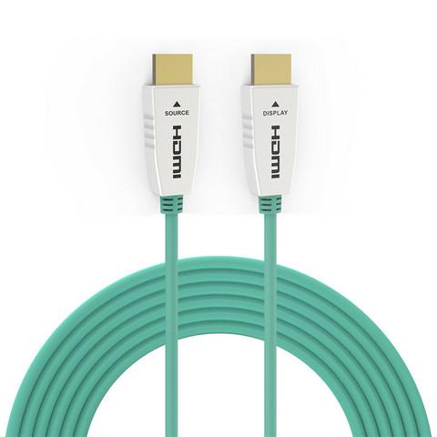 Ruipro HDMI Optinen 8K