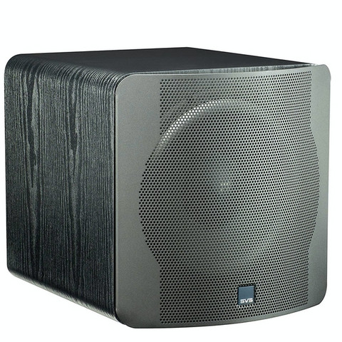 SVS SB2000 Pro