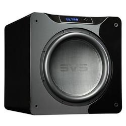 SVS SB16 Ultra