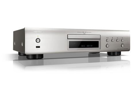 Denon DCD-800Ne CD-soitin