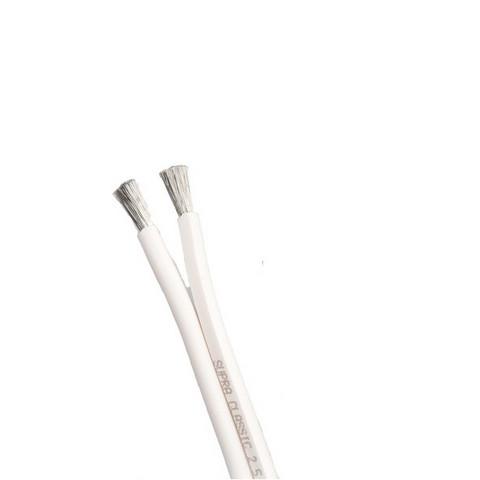 Supra Classic 2*2,5mm2