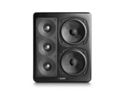 MK Sound S150