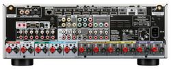 Denon AVC-X4700H
