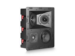 MK Sound IW150T