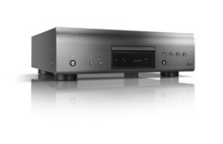 Denon DCD-A110 CD-soitin