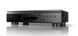 Denon DCD-600NE CD-soitin