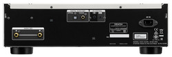 Denon DCD-2500NE CD-soitin