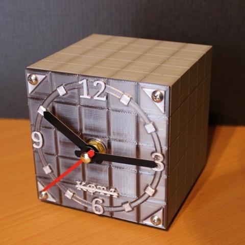 KOTA®- Cube
