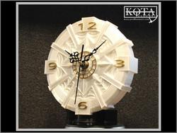 KOTA® - Spider