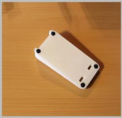 KOTA - USB X8