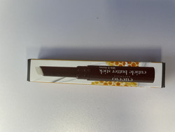 Cuccio cuticle butter stick