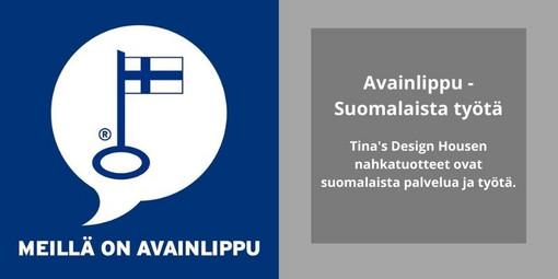 meilla-on-avainlippu-tina's-design-house